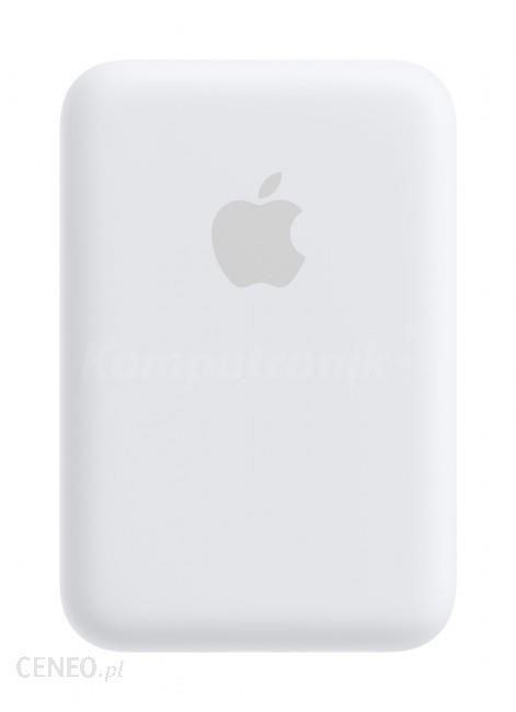 Powerbank Apple MagSafe 1460mAh (MJWY3ZMA)