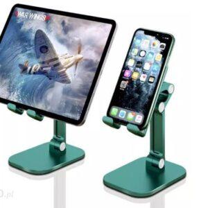 Best Uchwyt Stojak Stand Holder Na Tablet / Telefon Do 13 Cali (2450)
