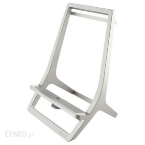 Esselte Podstawka/Podkładka Style Stander Tablet (65110084)
