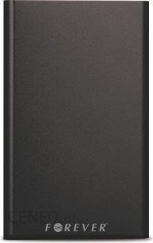 Powerbank Forever TB-007 4000mAh Czarny (GSM021200)