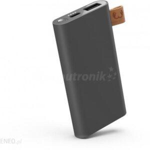 Powerbank Fresh'n Rebel 3000mAh USB-C Dusty Storm Grey (1910812PB3000SG)