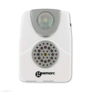 Geemarc Sygnalizacja Dzwonka Telefonu Stacjonarnego Cl 11