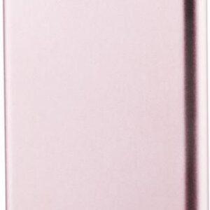 Powerbank GOGEN 5000mAh Różowy (PB50001PW)
