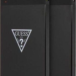 Powerbank Guess 4000mAh Czarny (GUL23PB4TLBK)