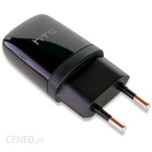 HTC E250