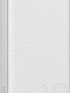 Powerbank Huawei Ap008Q 10000mAh Biały (24022222)