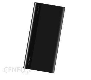 Powerbank Huawei CP11QC 10000mAh Czarny (55031142)