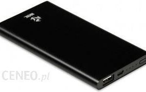 Powerbank I-BOX IPB02 5000mAh Czarny