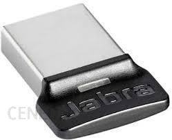 Jabra Link 360 Adapter Usb Bluetooth Do Pc (14208-01)