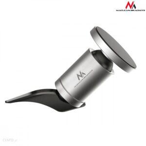 Maclean Uchwyt Magnetyczny Okrągły Do Montowania w Slocie Cd (Mc-744)