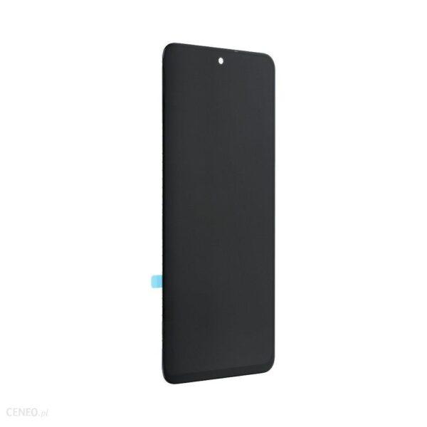 Partner Tele.Com Wyświetlacz do Xiaomi NOTE 9 PRO bez ramki