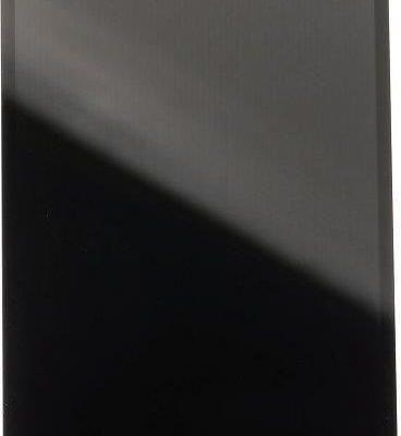 Partner Tele.Com Wyświetlacz EQ XIAO Redmi Note 5A czarny
