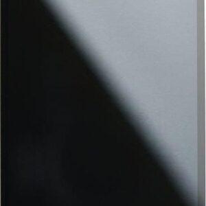 Partner Tele.Com Wyświetlacz XIAOMI MI 4 z ekranem dotykowym czarnym