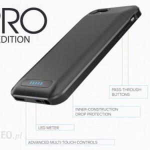 Powerbank PhoneSuit ELITE 6 PRO 4200mAh - iPhone 6S Plus