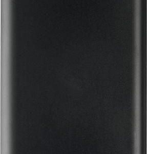 Powerbank PNY Technologies Powerpack Slim 20000mAh Czarny (P-B20000-14Slmk01-Rb)