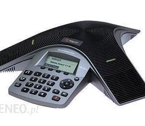 Polycom SoundStation Duo dual-mode conf (2200-19000-120)