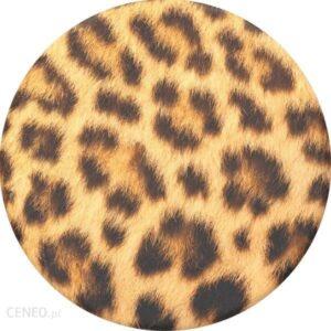 Popsockets Cheetah Chic Wymienne Krążki