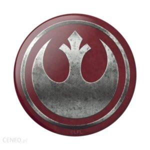 PopSockets Uchwyt Rebel Icon