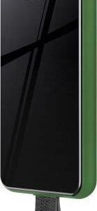 Powerbank Remax 10000mAh Zielony (RPP-105)