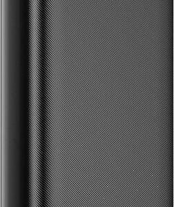 Powerbank Remax 20000mAh czarny (RPP-150)