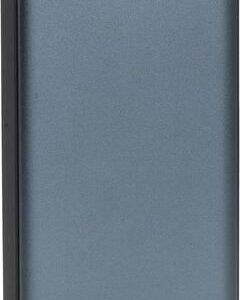 Powerbank RivaCase 15000mAh Czarny (VA1215)