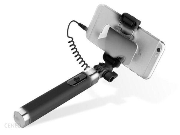 Rock Kijek Mini Selfie Stick Ii Jack 3
