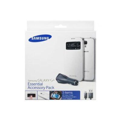 Samsung ET-VI950BWEGWW