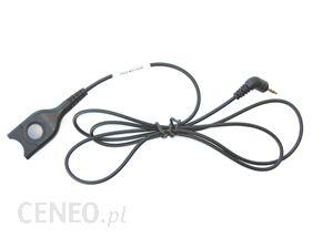 Sennheiser CCEL 190-2 kabel