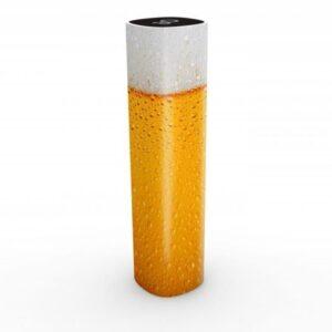 Powerbank Smartoools MC2 Stick Beer 2600mAh (MC2BEER)