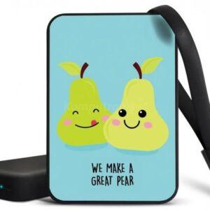 Powerbank Smartoools MC3 CARD PEARS 3300 mAh (mc3pears)