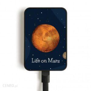 Powerbank Smartoools MC5 5000mAh Mars