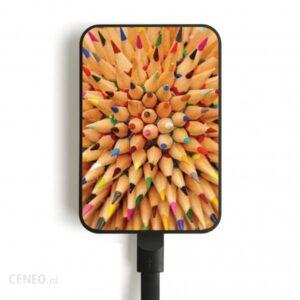 Powerbank Smartoools MC5 5000mAh Pencils
