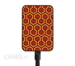Powerbank Smartoools MC5 Carpet 5000mAh (MC5CARPET)