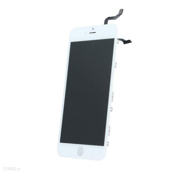 Telforceone LCD + Panel Dotykowy iPhone 6s Plus biały (T_01596)