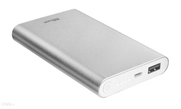 Powerbank Trust 22822 8000mAh USB