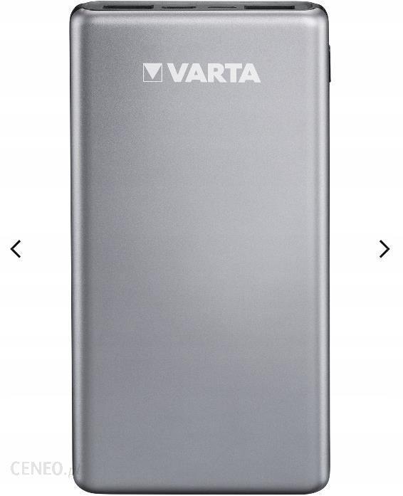 Powerbank Varta ENERGY 15000mAh Biały
