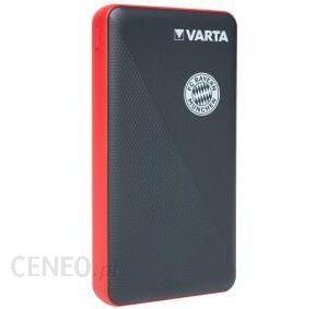 Powerbank VARTA FC Bayern 15000mAh (57977161111)