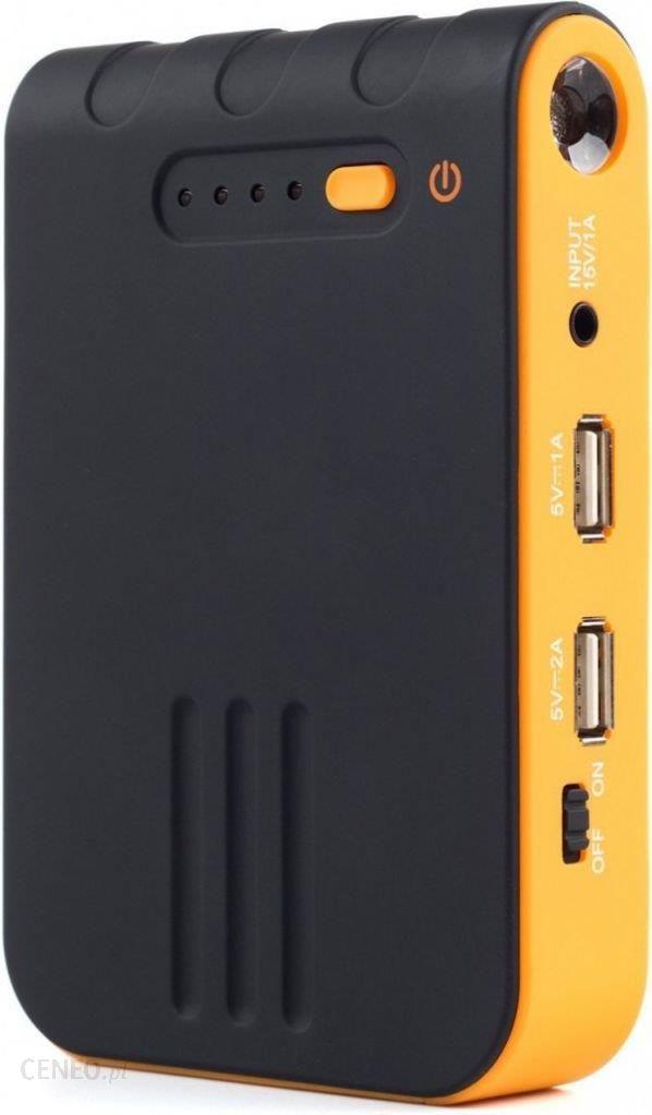 Powerbank Whitenergy 8800mAh (10156)