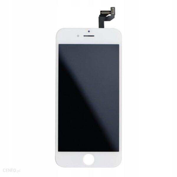 WYŚWIETLACZ LCD DO IPHONE 6S BIAŁY TIANMA AAA