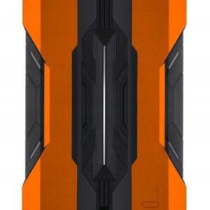 Powerbank Xiaomi Black Shark 10000mAh Pomaranczowy (BPB01)