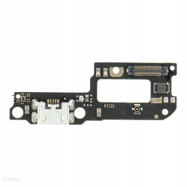 XIAOMI MI A2 LITE PŁYTKA ZŁĄCZE SYSTEMOWE USB