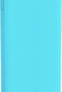 Powerbank Xiaomi ZMI 10000mAh Niebieski (QB810)