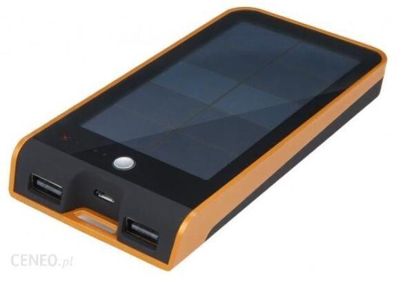 Powerbank Xtorm Basalt Solar Charger (AM118)