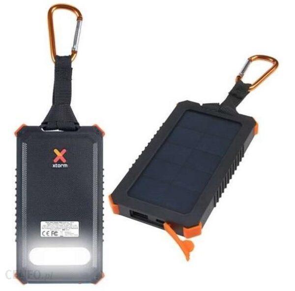 Powerbank Xtorm XXR103 5000mAh
