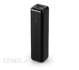 Powerbank Zendure A1 3350mAh czarny (245680)