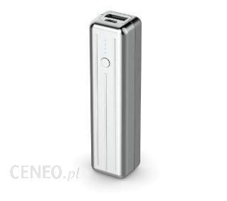 Powerbank Zendure A1 3350mAh srebrny (245679)