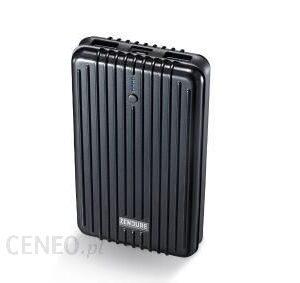 Powerbank Zendure A5 16750mAh czarny (245691)