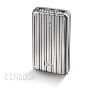 Powerbank Zendure A5 16750mAh srebrny (245690)