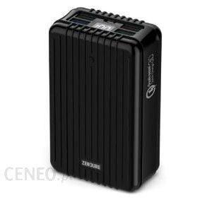 Powerbank Zendure A8 26800mAh czarny (245698)
