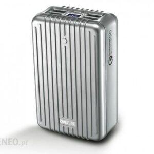 Powerbank Zendure A8 26800mAh Srebrny
